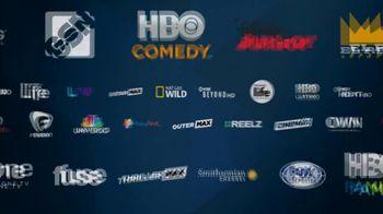 Spectrum TV Silver TV Spot, 'College Football: All-Access Pass' - Thumbnail 6