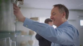 Capital One Spark Cash Card TV Spot, 'Good Start Packaging'