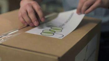 Capital One Spark Cash Card TV Spot, 'Good Start Packaging' - Thumbnail 6