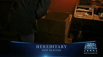 DIRECTV Cinema TV Spot, 'Hereditary' - Thumbnail 3