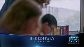 DIRECTV Cinema TV Spot, 'Hereditary' - Thumbnail 4