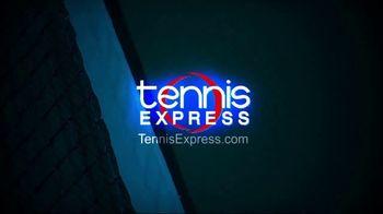 Tennis Express TV Spot, 'Nike Zoom Vapor X, Zoom Zero & Zoom Presitge' - Thumbnail 6