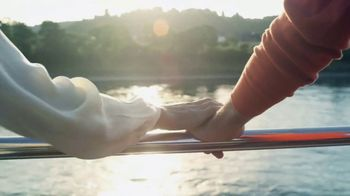 Avalon Waterways More in View Sales Event TV Spot, 'Don't Follow the Crowd' - Thumbnail 2