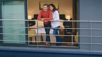 Avalon Waterways More in View Sales Event TV Spot, 'Don't Follow the Crowd' - Thumbnail 5