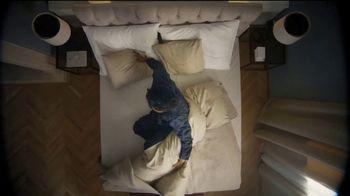 Mattress Firm Venta de Labor Day TV Spot, 'Extendido' [Spanish] - Thumbnail 3