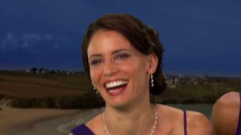 Porcelana Skin Lightening Cream TV Spot, 'Photo Shoot'