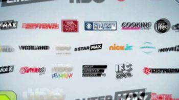 Spectrum TV Spot, 'Instant Upgrade' - Thumbnail 5