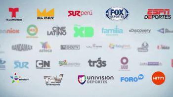 Spectrum TV Spot, 'Instant Upgrade' - Thumbnail 7