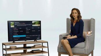 Spectrum TV Spot, 'Instant Upgrade' - Thumbnail 8
