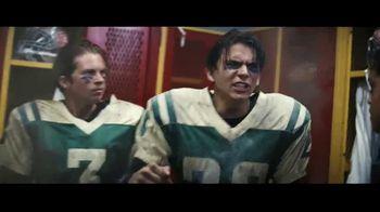 NFL Play Football TV Spot, 'Bring It: Romeo & Juliet' - 1 commercial airings