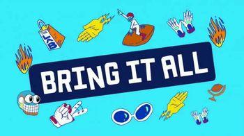 NFL Play Football TV Spot, 'Bring It: Romeo & Juliet' - Thumbnail 8