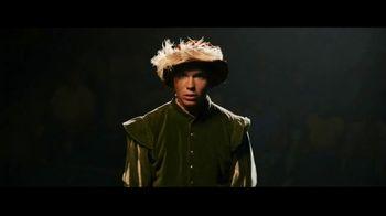 NFL Play Football TV Spot, 'Bring It: Romeo & Juliet' - Thumbnail 2
