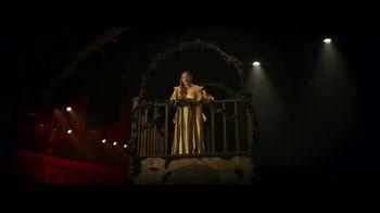 NFL Play Football TV Spot, 'Bring It: Romeo & Juliet' - Thumbnail 3