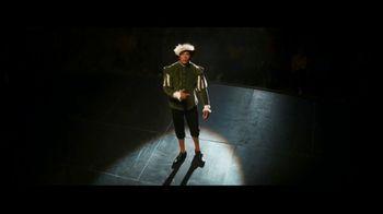 NFL Play Football TV Spot, 'Bring It: Romeo & Juliet' - Thumbnail 4