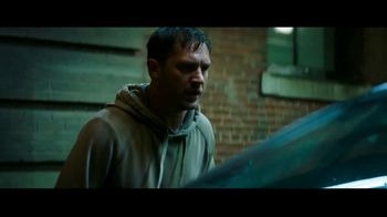 Venom - Alternate Trailer 40