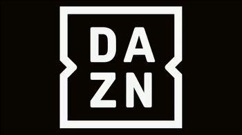 DAZN TV Spot, 'Introduction' Featuring Michael Buffer - Thumbnail 1