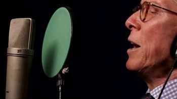 DAZN TV Spot, 'Introduction' Featuring Michael Buffer - Thumbnail 2