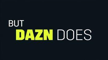 DAZN TV Spot, 'Introduction' Featuring Michael Buffer - Thumbnail 4