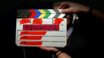 DAZN TV Spot, 'Introduction' Featuring Michael Buffer - Thumbnail 5
