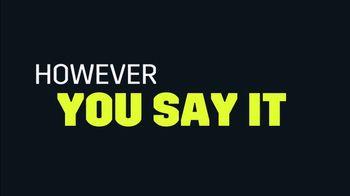 DAZN TV Spot, 'Introduction' Featuring Michael Buffer - Thumbnail 6