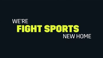 DAZN TV Spot, 'Introduction' Featuring Michael Buffer - Thumbnail 7