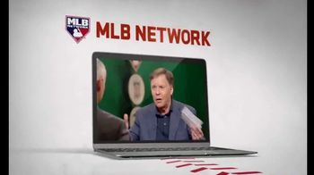 MLB Network TV Spot, 'Something to Cheer About' - Thumbnail 9