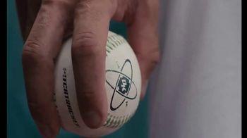 Diamond Kinetics PitchTracker TV Spot, 'Throw Smarter. Pitch Better' - Thumbnail 6