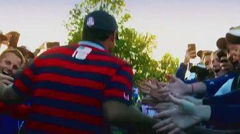 PGA Shop TV Spot, 'Ryder Cup' - Thumbnail 1