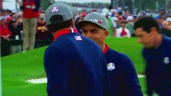 PGA Shop TV Spot, 'Ryder Cup' - Thumbnail 4