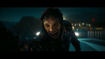 Venom - Alternate Trailer 33