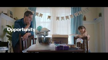 FedEx TV Spot, 'Opportunity' - Thumbnail 10