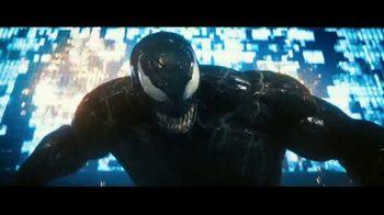 Venom - Alternate Trailer 32
