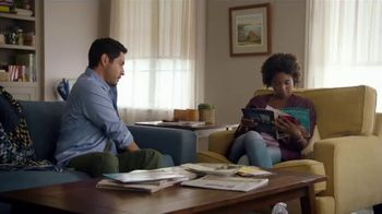 McDonald's $1 $2 $3 Dollar Menu TV Spot, 'Nice: Couch' - Thumbnail 1