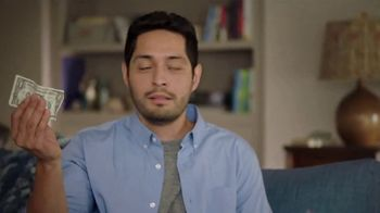 McDonald's $1 $2 $3 Dollar Menu TV Spot, 'Nice: Couch' - Thumbnail 3