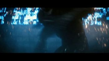 Venom - Alternate Trailer 38