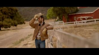 Jack in the Box All-American Ribeye Burger TV Spot, 'America' - Thumbnail 2