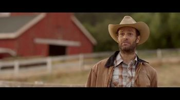Jack in the Box All-American Ribeye Burger TV Spot, 'America' - Thumbnail 4