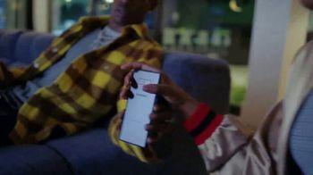 Samsung Galaxy Note9 TV Spot, 'Level Up' Featuring Travis Scott, Ninja - Thumbnail 4