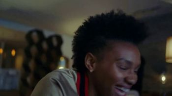 Samsung Galaxy Note9 TV Spot, 'Level Up' Featuring Travis Scott, Ninja - Thumbnail 5