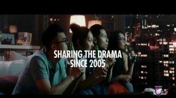Heineken TV Spot, 'Compartiendo el drama' [Spanish] - Thumbnail 5