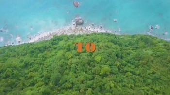 Taiwan Tourism Bureau TV Spot, 'Welcome' - Thumbnail 1