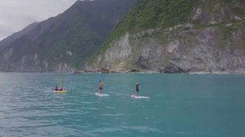 Taiwan Tourism Bureau TV Spot, 'Welcome' - Thumbnail 5