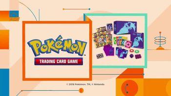 Pokemon TCG TV Spot, 'Nickelodeon: Now and Wow' - Thumbnail 8