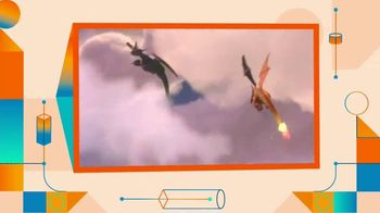Pokemon TCG TV Spot, 'Nickelodeon: Now and Wow' - Thumbnail 4