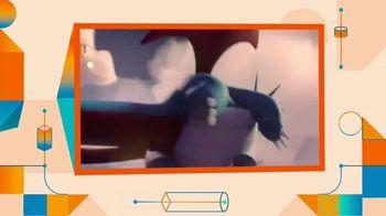 Pokemon TCG TV Spot, 'Nickelodeon: Now and Wow' - Thumbnail 5