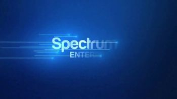 Spectrum Enterprise TV Spot, 'The Industry in All of Us' - Thumbnail 5