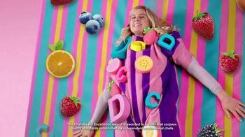 VitaFusion TV Spot, 'The Good Stuff Sticks' - Thumbnail 4