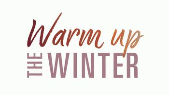 Scheels TV Spot, 'Warm Up the Winter' Song by Last Night Riot - Thumbnail 10