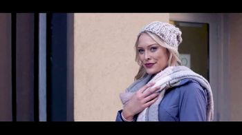 Scheels TV Spot, 'Warm Up the Winter' Song by Last Night Riot - Thumbnail 4