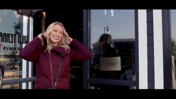 Scheels TV Spot, 'Warm Up the Winter' Song by Last Night Riot - Thumbnail 8